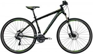 big9-speed-at-black-grey