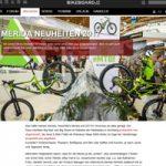 bikeboard1